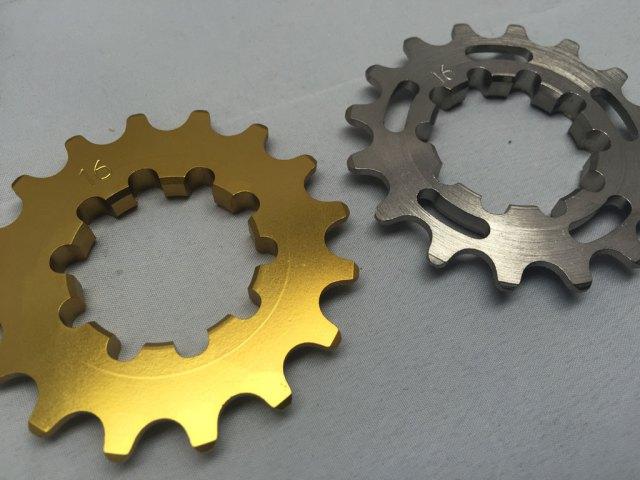 profile-racing-bmx-hub-cogs