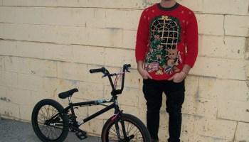 Bobbie Altiser Off Tree Bicycle Co