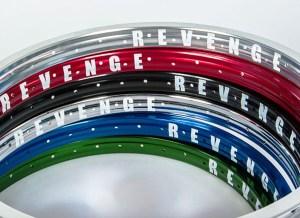 Product: Revenge – Arc Rims