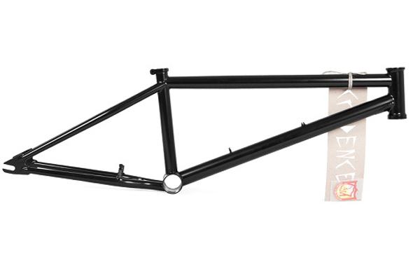 S&M Bikes BMX frame