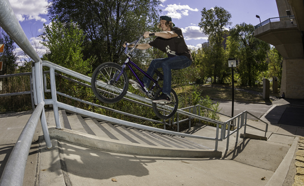 Reed Stark Uprail to Hop Over_600x