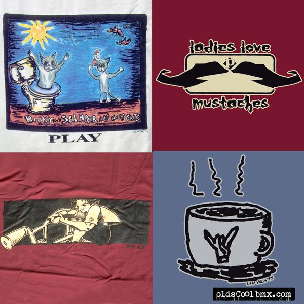 Play-Shirts-BMX-Union