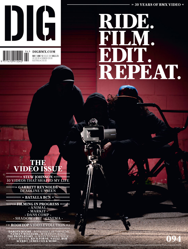 001-DG94-cover-
