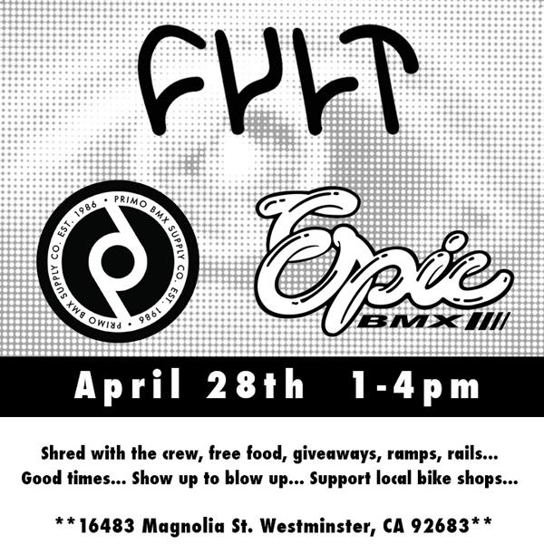 epic-cult-primo-flyer