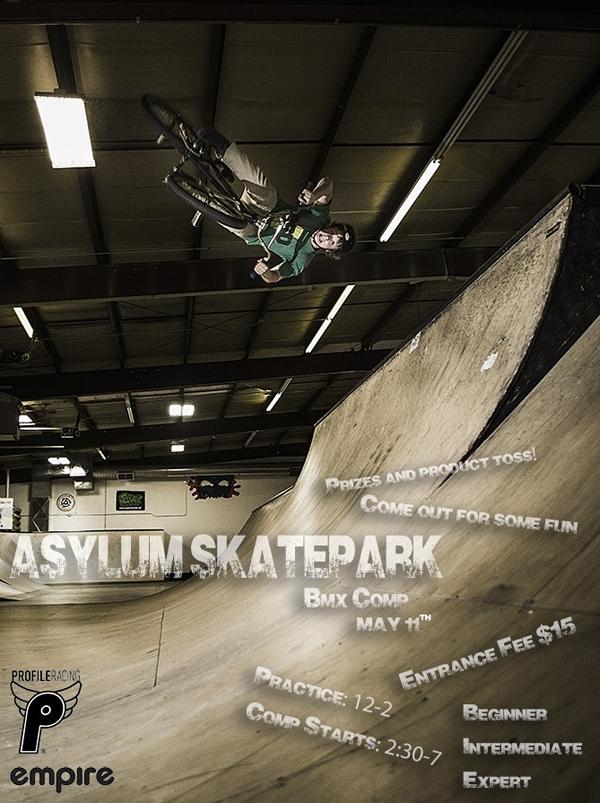 asylum_contest_flyer
