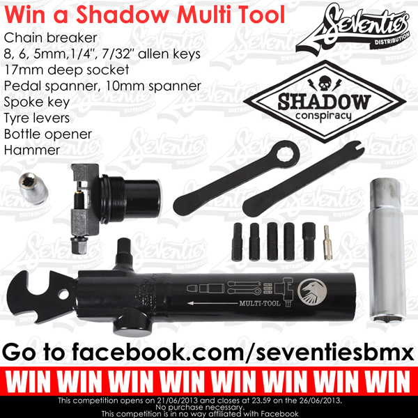 shadow-tool-giveaway
