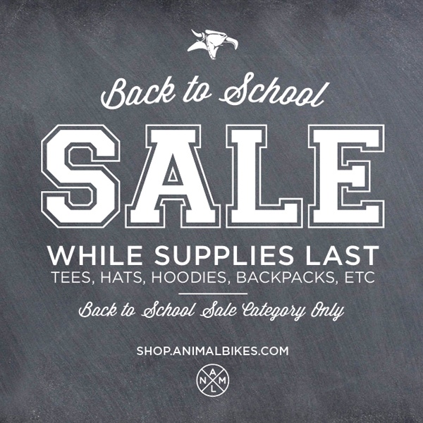 NEW_Spring Cleaning Sale_UPDATED