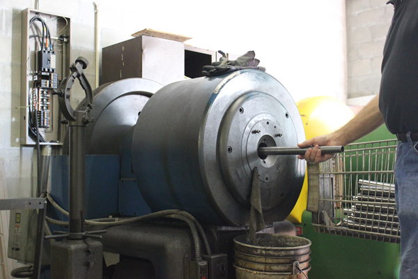 Rotary Swadger_600x