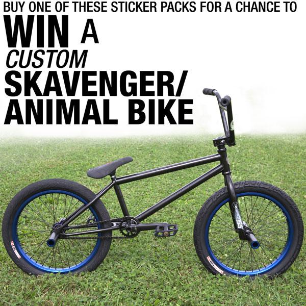 Breast-cancer13-skavenger-animal_custom_bike