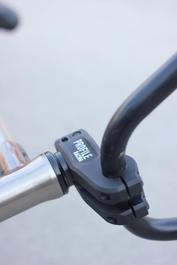 Kroff Bike #2