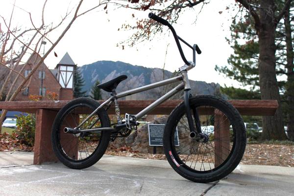 Meister-Bike-Check-1-600x