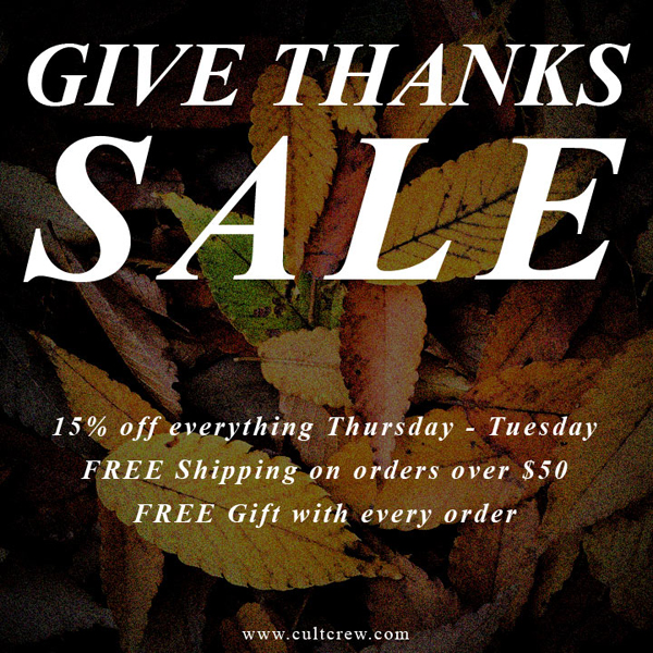 give-thanks-sale