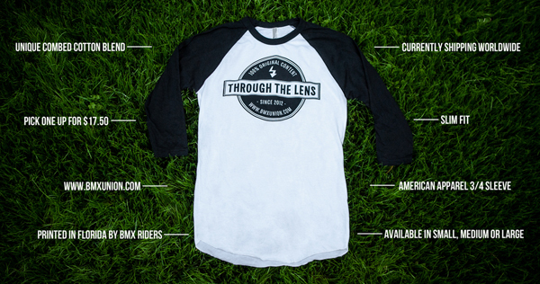 TTL_Shirt_Promo_1500_wide