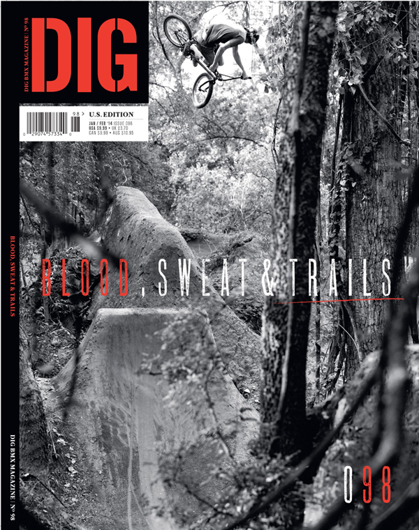 dig 98 covers final.indd