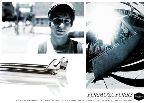 Chris-Whyte-Division-Brand-Formosa_Forks