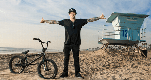 brandon-dosch_BMX_bike_Check