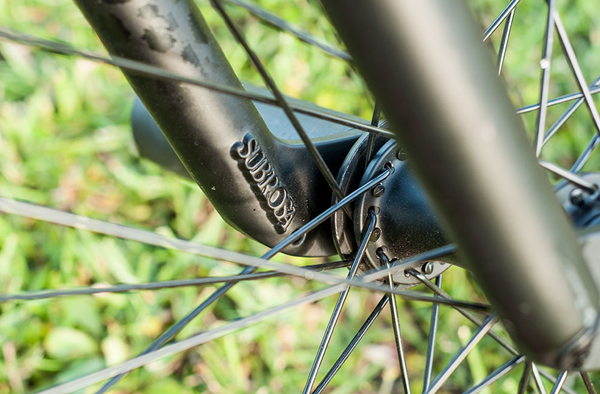 Bike009_600x