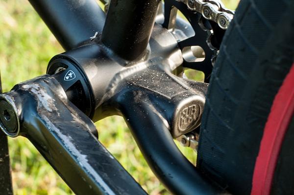 Bike022_600x