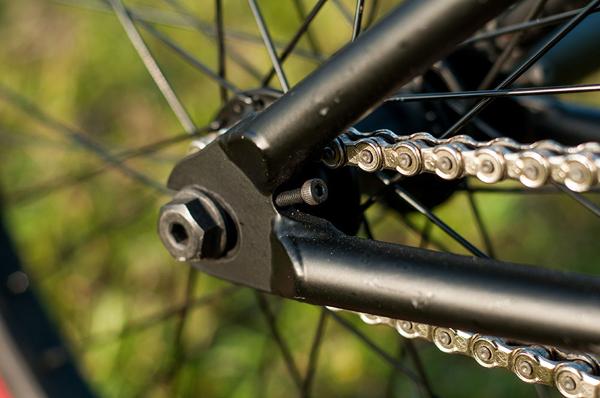 Bike023_600x