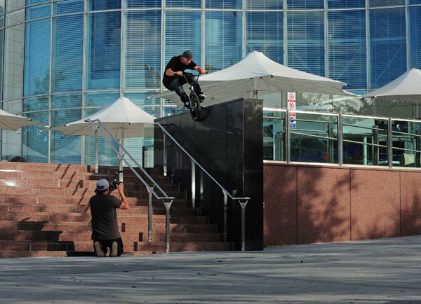 marc-large-smith-canberra