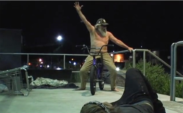 rob-wise-killjoy-bmx-video