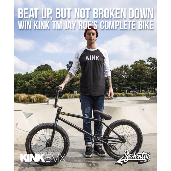 Kink_UK_giveaway