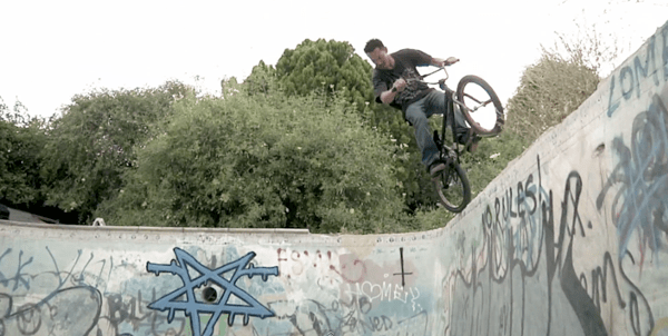 DIG – Scratch The Surface: SoCal
