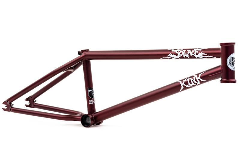 kink-solace-2-bmx-frame