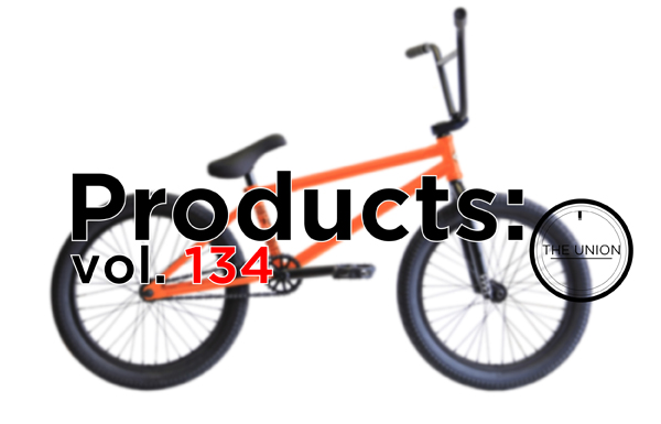Products_template
