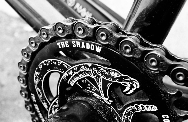 Product: The Shadow Conspiracy – Interlock Supreme Chain