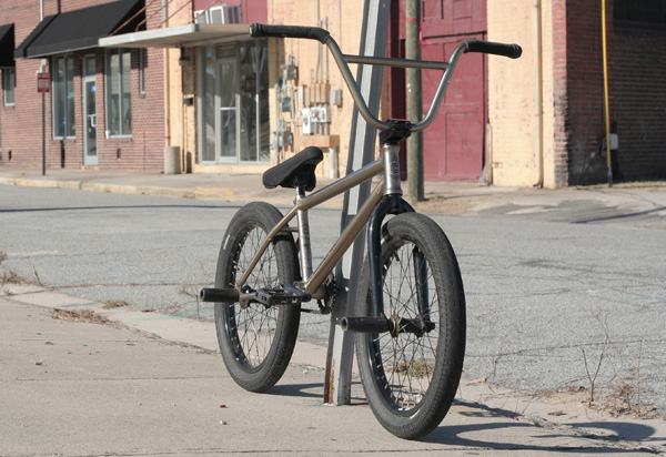 dan-foley-bike-check-bmx-10