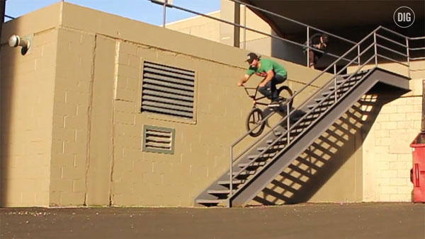 isaac-barnes-s-and-m-bmx-video