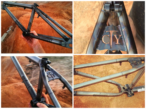CTY-x-Indust-Frame