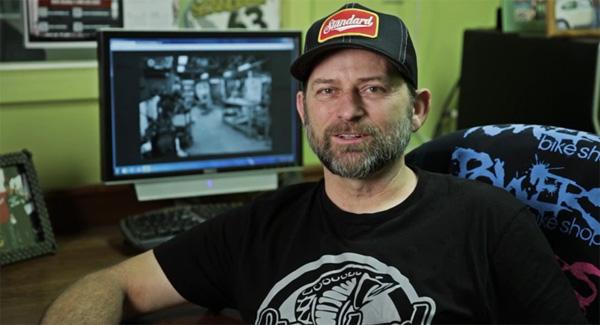 Rick-Moliterno_BMX_video-ESPN-BMX