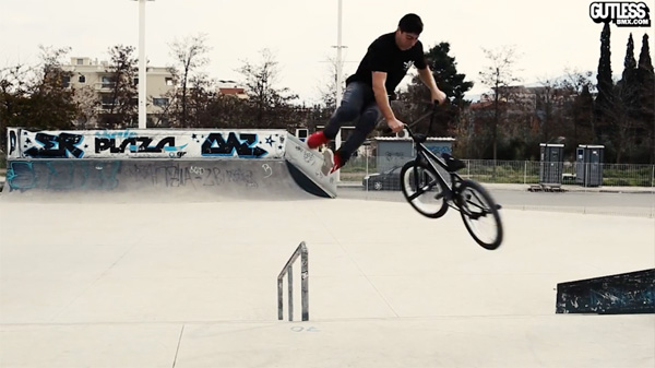 Vasilis-Mpoukoros-bmx-video