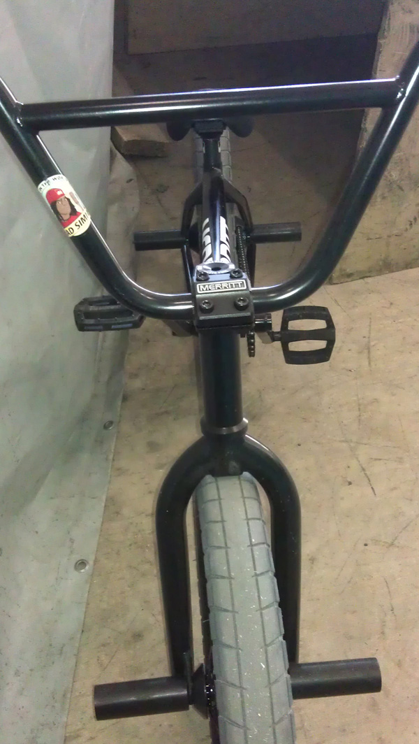 brad-simms-bmx-bike-check-2