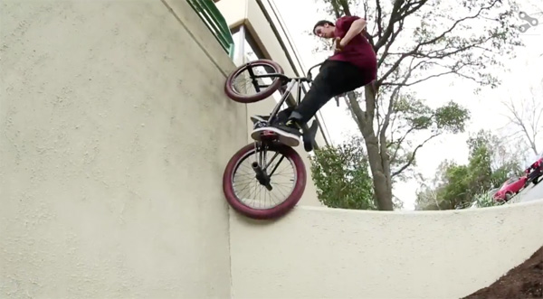 brandon-begin-holy-fit-bmx-video
