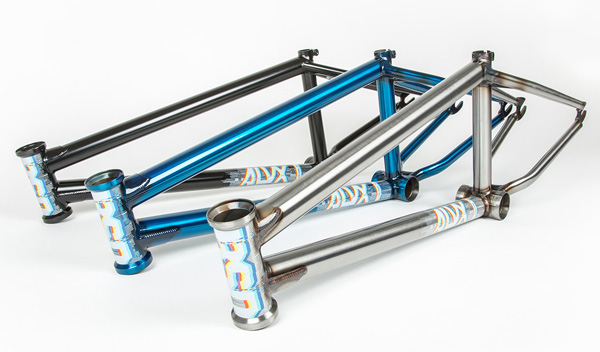 bsd-alvx-bmx-frame-colors
