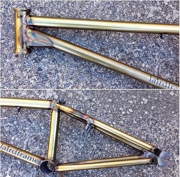 mike-laird-bmx-frames