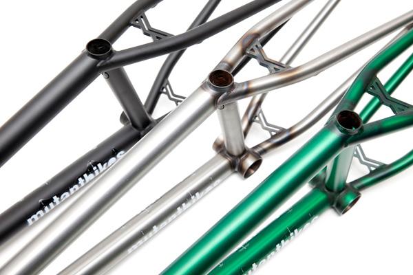 mutant-bikes-lobo-v4-bmx-frame-colors