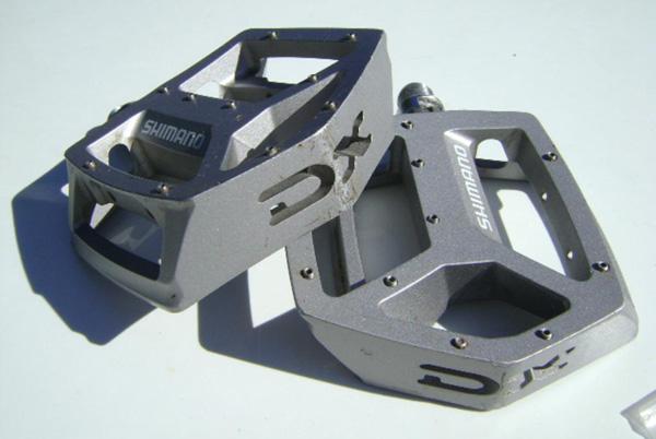 shimano-dx-pedal