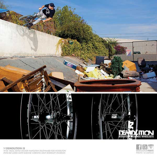 demolition-rob-wise-bmx-print-ad-600x