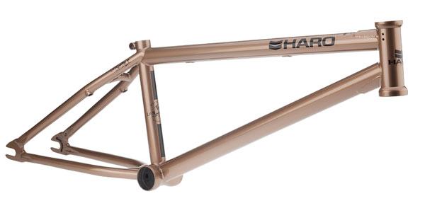 haro-la-bastille-bmx-frame-gold-600x