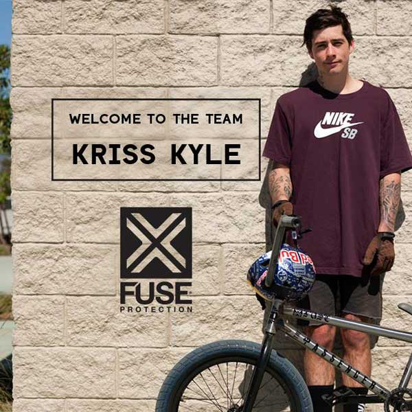 kriss-kyle-fuse-protection
