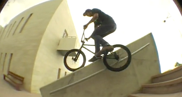 nico-esteban-bmx-video