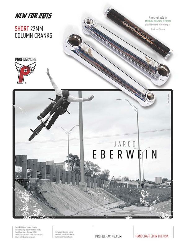 print-ad-profile-racing-jared-eberwein-column-cranks