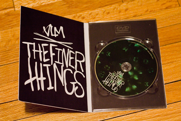 volume-bmx-the-finer-things-inside-dvd