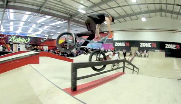 zone-74-skatepark-bmx-skateboard-video