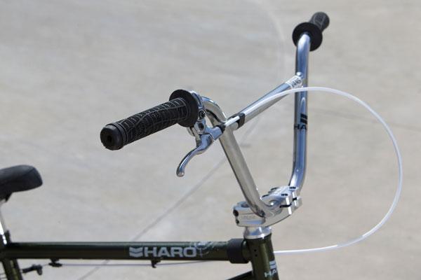 colin-mackay-bmx-bike-bars-check