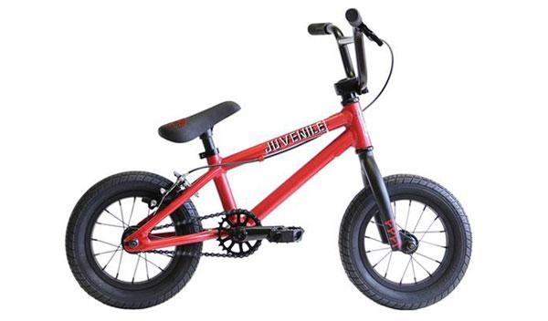 cult-juvenile-12-bmx-bike
